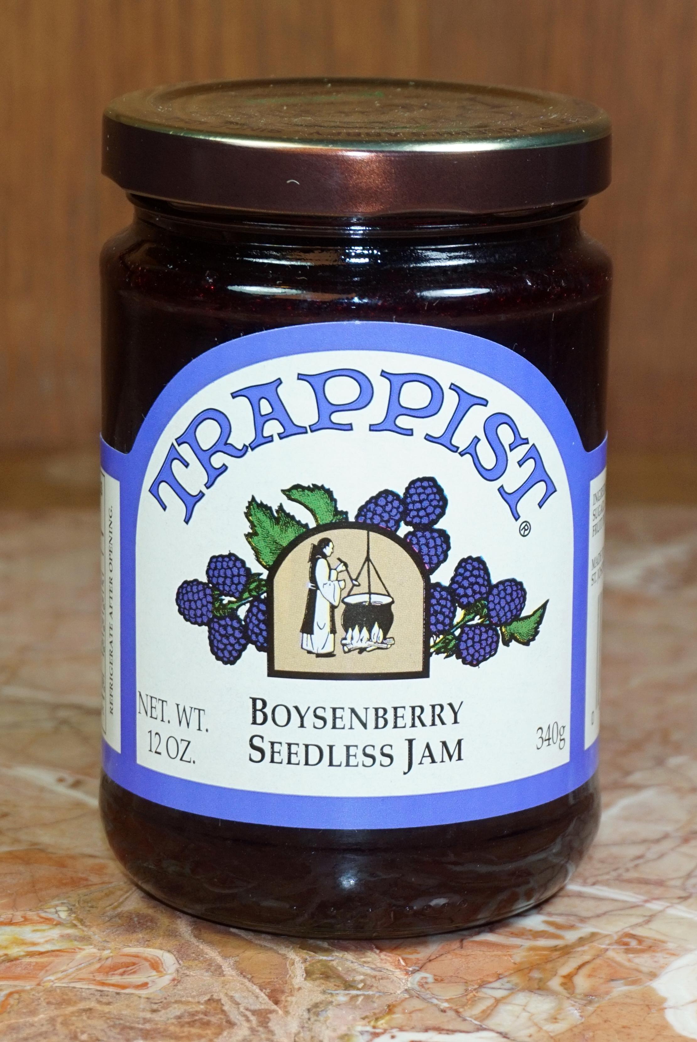 boysenberryjam