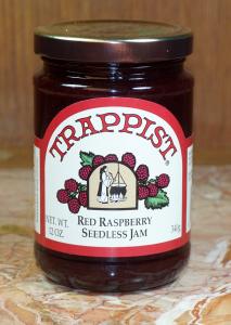 redraspberryseedless